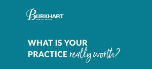 Burkhart Dental Workshop