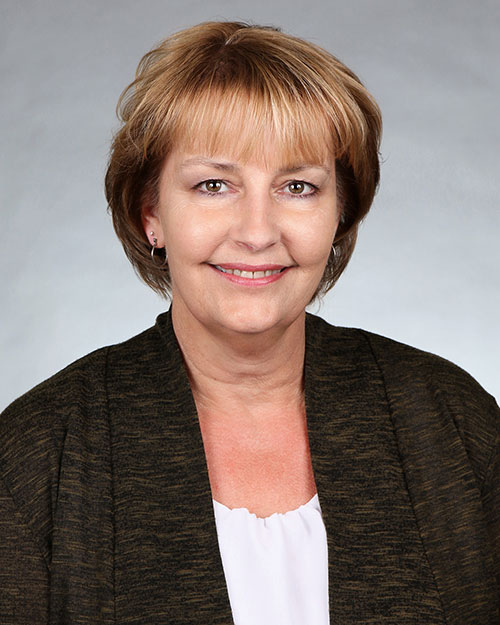 Image of Linda Lemoigne