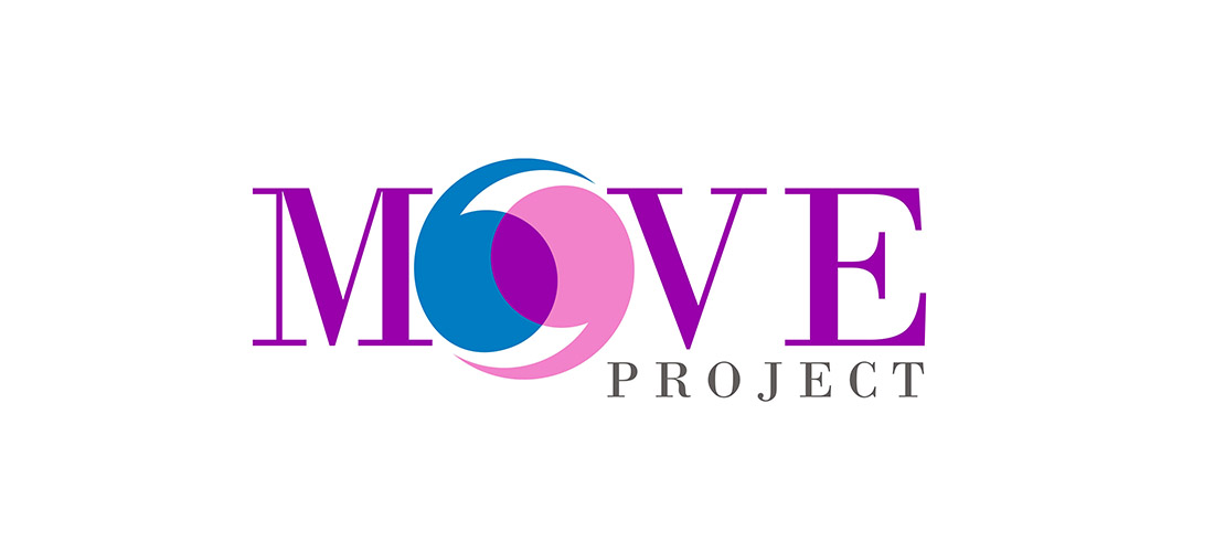Accounting Move Project logo