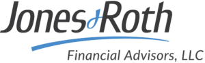 Jones & Roth Financial Advisors logo