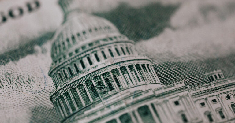 Debate continues in Congress over proposed tax changes