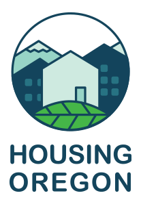 Housing Oregon logo