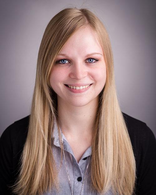 Image of Emily Paulson