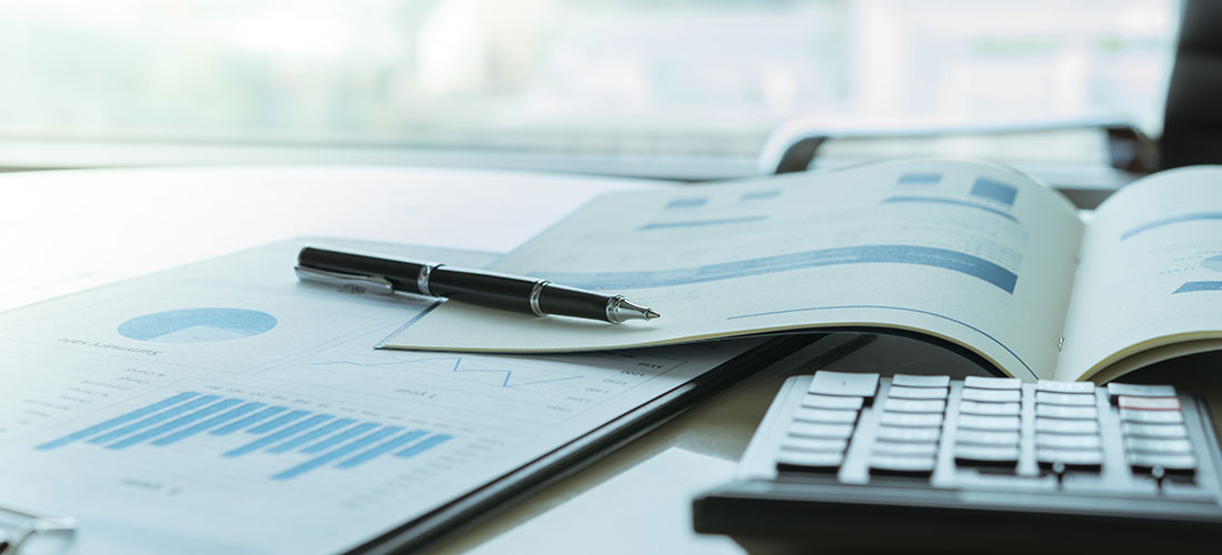 Healthcare Practice Analysis Opens Up New Tax Opportunities