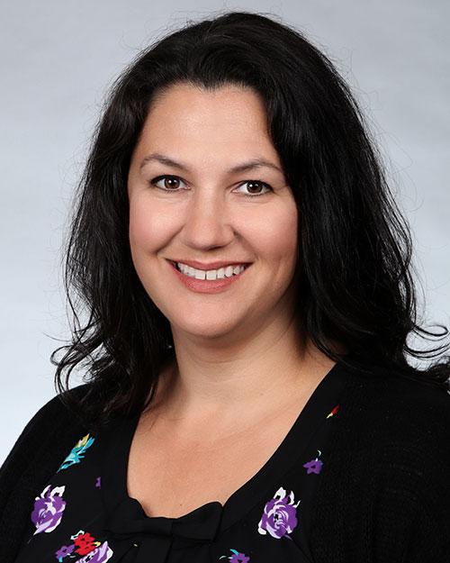 Image of Linda Lopez